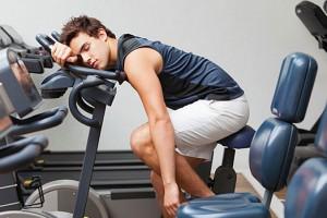 4-Sleep-Strategies-for-Athletes
