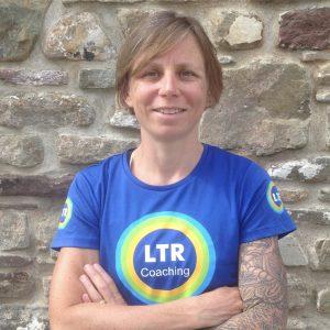 Professional Triathlon Coaching