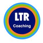LTR Coaching